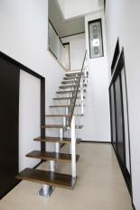 西邑 さま(階段) (3)
